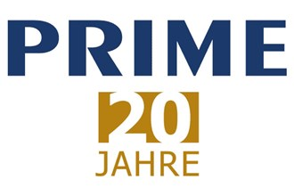 Prime - 20 Years